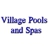 Village Pools Incorporated