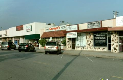Carmen S Restaurant 618 Shoppers Ln Covina Ca 91723