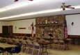 Mcleansville Wildlife Club - Mc Leansville, NC