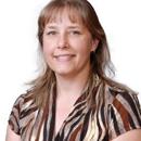 Laura Gandy, APRN