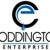 Coddington Enterprise
