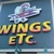 Wings Etc