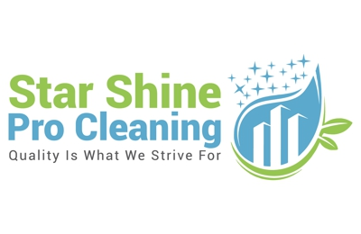 Star Shine Pro Cleaning - Grand Rapids, MI