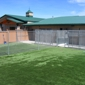 Two Ponds Pet Lodge - Arvada, CO