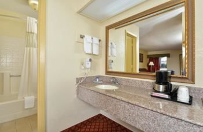 americas best value inn 811 magee dr brookhaven ms 39601 yp com rh yellowpages com