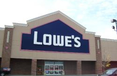 Lowe's Home Improvement - West Chester, OH
