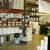Greenpointe Wood Flooring Supplies & Tool Repair