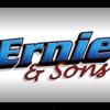 Ernie & Sons