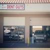 Dent Guys Las Vegas
