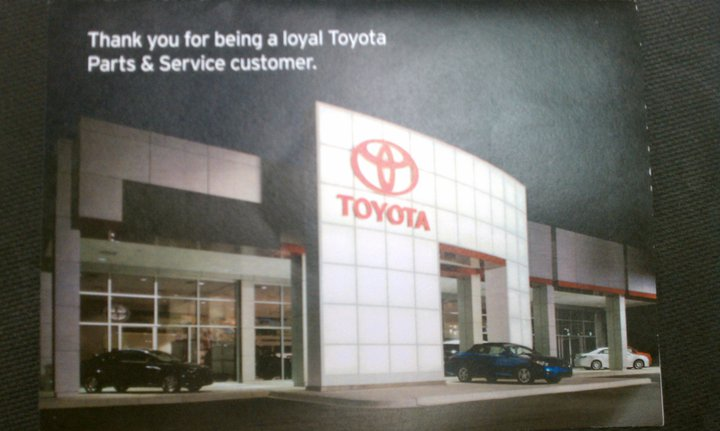Phillips Toyota Dealers Orlando Dealership 8629 Us Highway 441 Leesburg Fl 34788 Yp