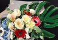 Ne Flower Boutique - Philadelphia, PA