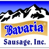 Bavaria Sausage Inc