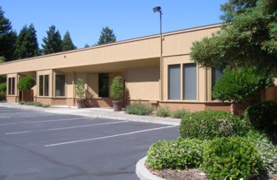 Wolf consulting group 625 imperial way ste 4 napa ca 94559 yp reviews malvernweather Image collections