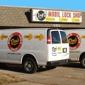 Don's Mobil Lock Shop Inc. - Norman, OK