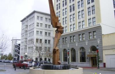 Environmental Science Associates - Oakland, CA