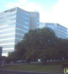 Lone Star OB/GYN Associates - San Antonio, TX
