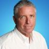 Rick Adams: Allstate Insurance