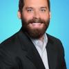 Tyler Elliott: Allstate Insurance