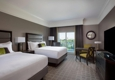 The Ballantyne, a Luxury Collection Hotel, Charlotte - Charlotte, NC