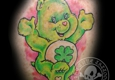 Stay True Tattoos - Sharpsburg, GA