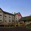 Hampton Inn Kansas City-Village West