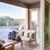 Starr Ridge by Richmond American Homes
