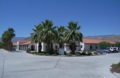 Acuity Eye Group & Retina Institute of California - Palm Desert, CA