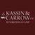 Kassin & Carrow