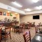 Comfort Inn - Franklin, NC