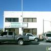 Praxair Distribution, Inc.