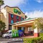 Holiday Inn Express & Suites Tampa Northwest-Oldsmar - Oldsmar, FL