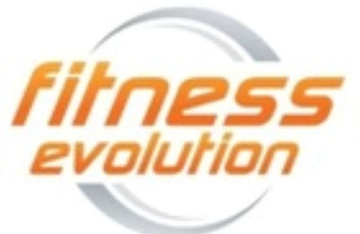 Fitness Evolution Ripon - Ripon, CA