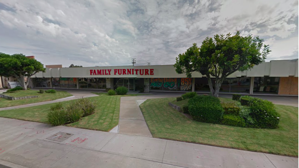 Charmant Family Furniture Discount Centers 9435 Firestone Blvd, Downey, CA 90241    YP.com