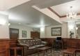 Days Inn & Suites Poteau - Poteau, OK