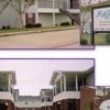 Sunbelt Contractors LLC