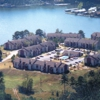 Grand Point Bay Apartments