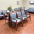 Providence Adult and Senior Care Clinic