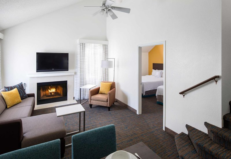Residence Inn by Marriott Anaheim Placentia/Fullerton 700 W Kimberly Ave, Placentia, CA 92870 - YP.com