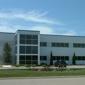 JIT Companies - Green Isle, MN. JIT Facility
