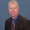 Mark B. Scheuer: Allstate Insurance