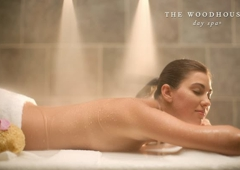 The Woodhouse Day Spa - Fort Wayne, IN