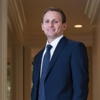Snyder & Wenner Medical Malpractice Attorneys