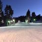 Mountain High Ski Resort - Wrightwood, CA
