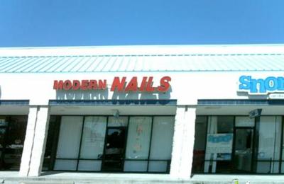 Happy Nails 2 8474 Lockwood Ridge Rd Sarasota Fl 34243 Ypcom