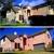 Brickhouse Contractors
