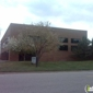 Rim Operating Inc - Englewood, CO