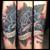 El Loco Tattoo