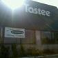 Tastee donuts - Harahan, LA