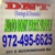 DNT Auto Body & Parts