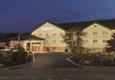 Radisson Hotel and Conference Center Rockford - Rockford, IL